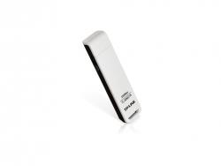 Сетевой адаптер TP-LINK TL-WN821N