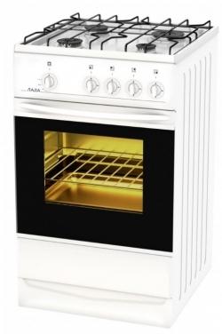 Плита газовая ЛАДА PR 14.120-03 W
