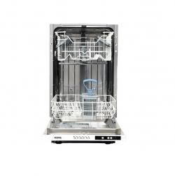 Посудомоечная машина встраиваемая VESTEL VDWBI 4522