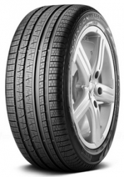 Шина PIRELLI SCORPION VERDE All-Season 265/60R18 110H
