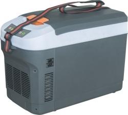 Холодильник авто AVS CC-22WA 22л 12V/220V