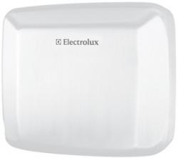 Рукосушитель ELECTROLUX EHDA/W-2500