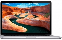 Ноутбук APPLE MacBook Pro MGX92RU/A