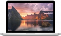 Ноутбук APPLE MacBook Pro MGX82RU/A