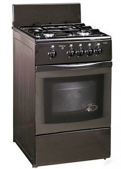Плита газовая GRETA 1470-00 (12)