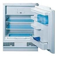 Холодильник встраиваемый BOSCH KUL 15A50