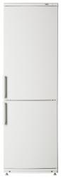 Холодильник АТЛАНТ 4021-000