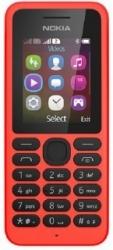 Мобильный телефон NOKIA 130DS