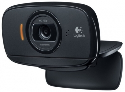 Веб камера LOGITECH HD Webcam C525
