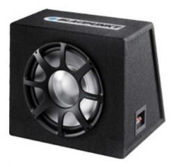 Сабвуфер BLAUPUNKT GTb Power 1200 SC