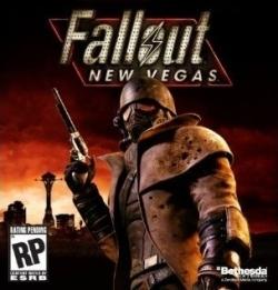 Игра  PS3 Fallout. New Vegas (Sony PS3)