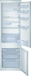 Холодильник встраиваемый BOSCH KIV 38X20