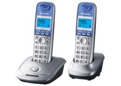 Радиотелефон  PANASONIC  TG 2512 RUS