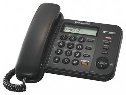 Телефон  PANASONIC  TS2358