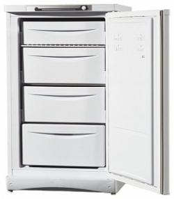 Морозильник INDESIT SFR100.001