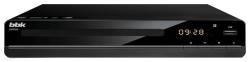DVD плеер BBK DVP032S