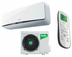 Сплит система BALLU BSE-07HN1