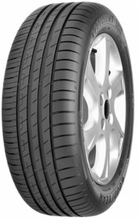Шина GOODYEAR EfficientGrip Performance FP 225/50 R17