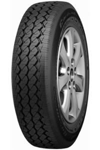 Шина CORDIANT BUSINESS CA-1 195/80R14C 106/104R б/к