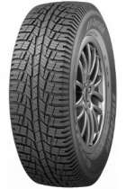 Шина  CORDIANT  ALL TERRAIN 245/70R16 111T б/к