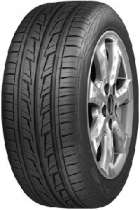 Шина  CORDIANT  ROAD RUNNER PS-1 155/70R13 75T б/к