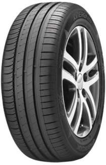 Шина  Hankook  Optimo Kinergy Eco K425 185/65 R15