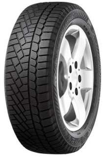 Шина GISLAVED SoftFrost 200 255/50 R19