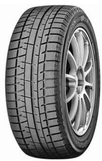 Шина YOKOHAMA Ice Guard IG50 plus 205/55 R16