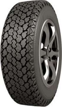 Шина FORWARD Professional 462 175/80 R16