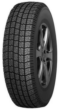 Шина FORWARD Professional 170 камера 185/75 R16
