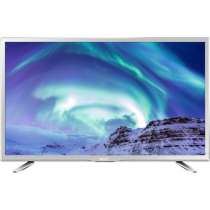 Телевизор SHARP LED LC-24CHG5112EW