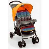 Коляска GRACO Mirage jaffa sTripe