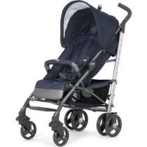 Коляска Chicco Chicco Lite Way Top Stroller