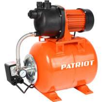 Насосная станция PATRIOT PW 850-24 P (315302437)