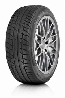 Шина  TIGAR  HIGH PERFORMANCE 185/55R16 87V XL