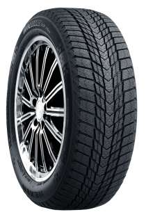 Шина NEXEN WINGUARD ICE PLUS 175/70R13 82T