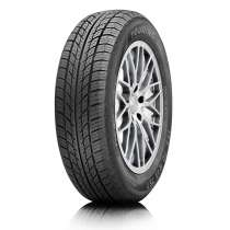 Шина TIGAR TOURING 165/65R13 77T