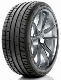 Шина TIGAR ULTRA HIGH PERFOMANCE PERFORMANCE 215/40R17 87W XL