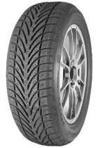 Шина BFGoodrich G-FORCE WINTER 205/45R17 88V XL*(2016)