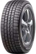 Шина DUNLOP Winter MAXX WM01 WINTER 01 225/55R18 98T*(2015)