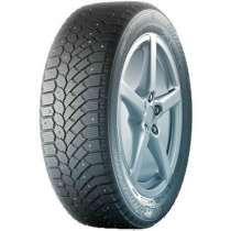 Шина  GISLAVED  NORD FROST 200 255/50R19 107T шип*(2016)