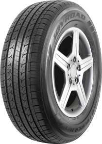 Шина JOYROAD GRAND TOURER H/T 215/60R17 96H