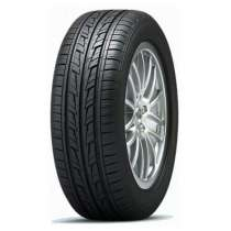 Шина CORDIANT Road Runner PS-1 185/65R15 88Hб/к