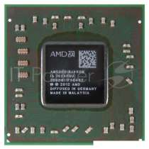 Процессор Socket FT3 AMD A4-5000 1500MHz (2048Kb L2 Cache, AM5000IBJ44HM) New
