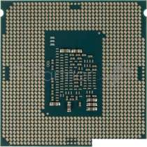 Процессор CPU Intel Socket 1151 Pentium G4620 (3.70Ghz/3Mb) tray