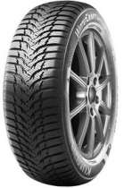 Шина KUMHO WINTERCRAFT WP51 155/70R13 75T