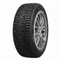 Шина CORDIANT Snow Cross 2 SUV 106T 225/55R18 б/к Ошип.