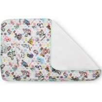 Пеленка Kanga Care Changing Pad tokiBambino (646437266512)