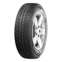 Шина MATADOR MP 54 SIBIR SNOW 165/65R13 77T TL *(2017)