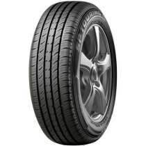Шина DUNLOP SP TOURING R1 175/70R13 82T*(2017)